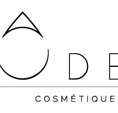 logo-ode-cosmetiques