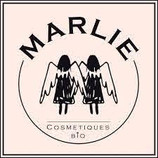 marlie