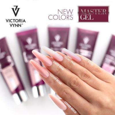 master-gel-dirty-pink-9