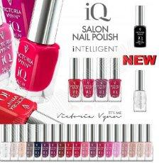 iq-nail-polish-vv