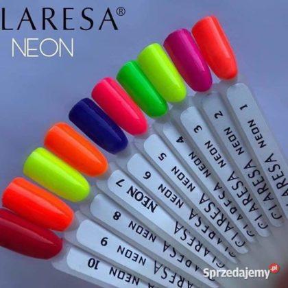 collection néon