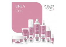 Gamme Urea Pharm Foot