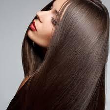 cheveux naturel