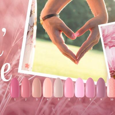 Claresa-Fallin-love-1-en